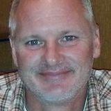 Justin from Iron Ridge | Man | 48 years old | Aries