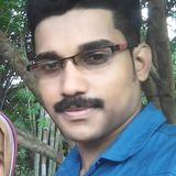 Arun from Vayalar | Man | 21 years old | Aries