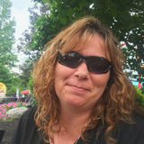 Michelle from Cincinnati | Woman | 46 years old | Capricorn