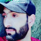 Shabirahmadkhan from Srinagar | Man | 28 years old | Pisces