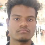 Kminaktvp from Bilaspur | Man | 19 years old | Taurus