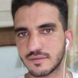 Chahal from Tarn Taran | Man | 26 years old | Libra