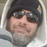 Jreevyw from Norwood   Man   40 years old   Capricorn