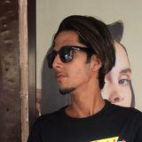 Munishkumar from Khanna   Man   25 years old   Leo