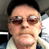 Beaton93R from London   Man   62 years old   Pisces