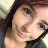 Kara from Townsville | Woman | 21 years old | Taurus