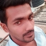 Syed from Ullal | Man | 27 years old | Gemini
