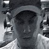 Jakobescott from Lake Havasu City | Man | 23 years old | Leo