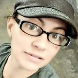 Elise from Fredericksburg   Woman   42 years old   Taurus