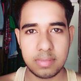 Manoj from Habra   Man   24 years old   Pisces