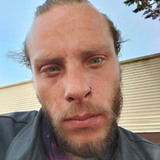 Mattomnikowb7N from Bend   Man   29 years old   Aries