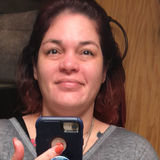 Tdbench from Kempner | Woman | 44 years old | Capricorn