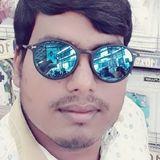 Firoj from Bhagalpur | Man | 27 years old | Aquarius