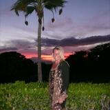 Rosario from Far Rockaway | Woman | 45 years old | Capricorn