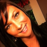 Britt from Altoona | Woman | 27 years old | Aries