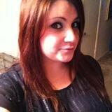 Ellan from Redgranite   Woman   29 years old   Scorpio