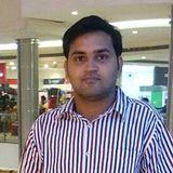 Sushant from Korba | Man | 31 years old | Gemini