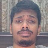Prateek looking someone in Hyderabad, State of Andhra Pradesh, India #8