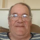 Bazadams9P from Stockton-on-Tees   Man   60 years old   Sagittarius