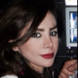 Nastaran from Munster | Woman | 28 years old | Libra