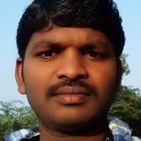 Vasu from Nayudupeta | Man | 29 years old | Pisces