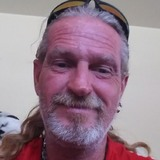 Motorcyclechris from Bay Port | Man | 49 years old | Capricorn