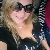 Christian from Natchitoches   Woman   32 years old   Leo