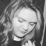 Dakota from Hendersonville | Woman | 35 years old | Capricorn
