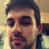 Lliam from Abingdon | Man | 28 years old | Scorpio