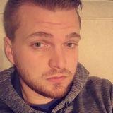 Jd from Kansas City | Man | 33 years old | Leo