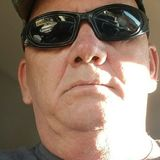Raceboy from Deltona   Man   54 years old   Scorpio
