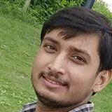 Yadav from Mainpuri | Man | 30 years old | Virgo