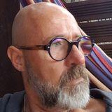 Pat from Saint-Paul-les-Dax | Man | 57 years old | Libra