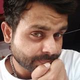 Taajim from Chandrapur | Man | 23 years old | Aries