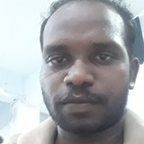 Maddalasudhakar from Pallavaram   Man   31 years old   Virgo