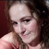 Stephaniehuaa9 from Glace Bay   Woman   35 years old   Scorpio