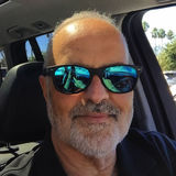 Chasami from Thousand Oaks   Man   66 years old   Libra