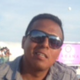 Dan from Brantford | Man | 44 years old | Virgo