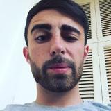 Mrbruce from Sannois | Man | 25 years old | Sagittarius