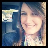 Devin from Lake Havasu City   Woman   28 years old   Virgo