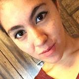 Morganleaann from Winfield | Woman | 24 years old | Virgo