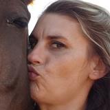Jennb from Carlsbad   Woman   41 years old   Gemini