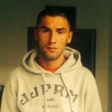 Mokkii from Koeln-Muelheim | Man | 35 years old | Cancer