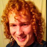 Dustin from Ona | Man | 29 years old | Sagittarius