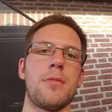 Edward from Ahlen | Man | 31 years old | Aquarius