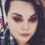 Natosha from Saint Louis | Woman | 30 years old | Leo