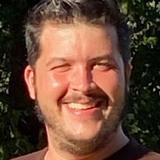 Adam from Pawtucket | Man | 36 years old | Sagittarius
