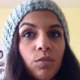 Bella from Karlsruhe | Woman | 32 years old | Leo