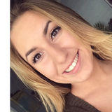 Kaylaa from Norco | Woman | 22 years old | Pisces