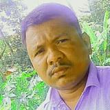 Shekar from Kasaragod | Man | 41 years old | Libra
